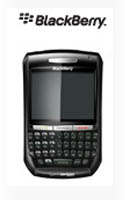 BlackBerry (Curve, Bold, Pearl)